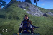 [Clip] 15 phút đầu về gameplay của Everquest Next Landmark